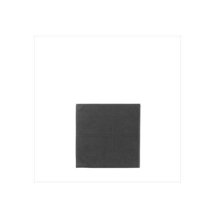 PIANA, Badrumsmatta 55x55 cm, Magnet, Blomus