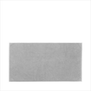 PIANA, Badrumsmatta 50x100 cm, Micro Chip, Blomus