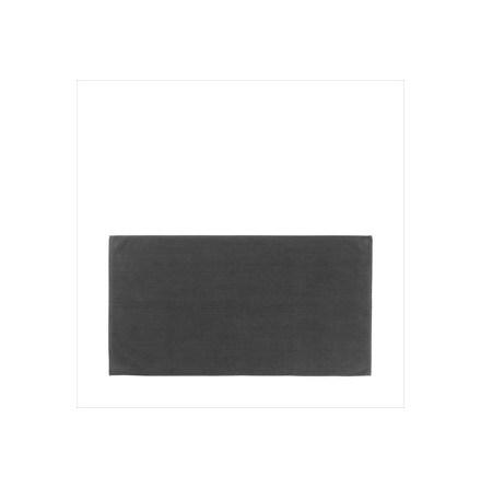 PIANA, Badrumsmatta 50x100 cm, Magnet, Blomus