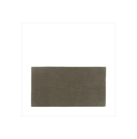 PIANA, Badrumsmatta 50x100 cm, Agave Green, Blomus