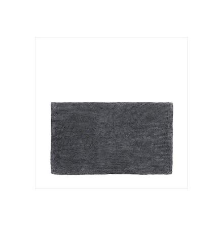 TWIN, Badrumsmatta 60x100 cm, Magnet, Blomus