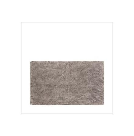 TWIN, Badrumsmatta 60x100 cm, Satellite, Blomus