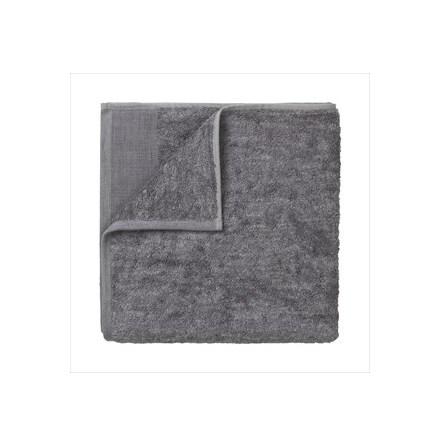 GIO Badhandduk 70x140 cm, Magnet Melange