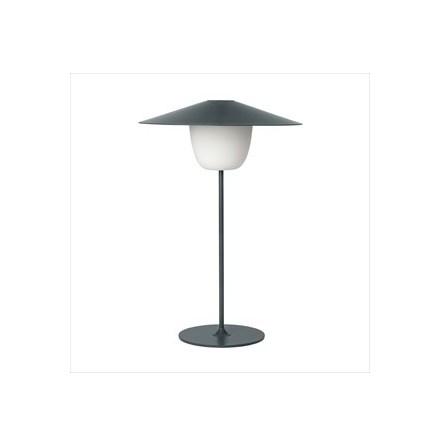ANI Mobil LED-Lampa, H 49 cm, Magnet