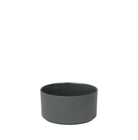 PILAR Skål Ø 11 cm