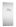 MURO, Magnettavla 40 x 80cm