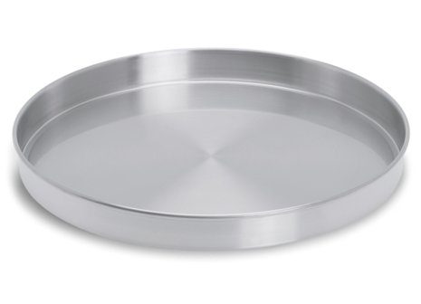 tray Ø 36 cm