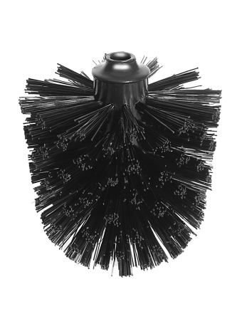 ,replacement brush PRIMO/DUO/S