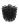 replacement brush PRIMO/DUO/SE